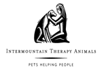 pets-helping-people